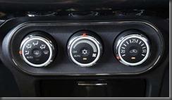 Mitsubishi lancer 2013 (5)