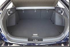 Mitsubishi lancer 2013 (6)