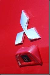Mitsubishi lancer 2013 (9)