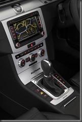 VW Passat 2013 (11)