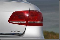 VW Passat 2013 (3)