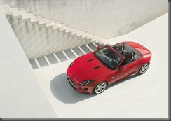 Jaguar F-TYPE_HOUSE_V8_1 (6)