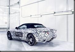 Jaguar F-TYPE_PROTOTYPE_7 (4)