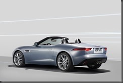 Jaguar F-TYPE_STUDIO_V6_1 (1)