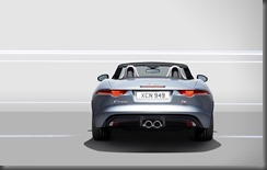 Jaguar F-TYPE_STUDIO_V6_1 (2)