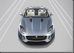 Jaguar F-TYPE_STUDIO_V6_1 (3)