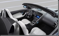 Jaguar F-TYPE_STUDIO_V6_1 (6)