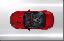 Jaguar F-TYPE_STUDIO_V8_10 (2)