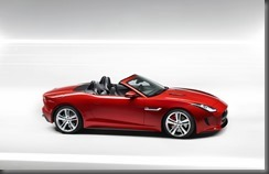 Jaguar F-TYPE_STUDIO_V8_10 (3)