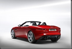 Jaguar F-TYPE_STUDIO_V8_10 (4)