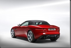 Jaguar F-TYPE_STUDIO_V8_10 (5)