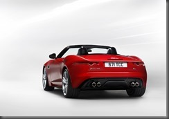 Jaguar F-TYPE_STUDIO_V8_10 (6)