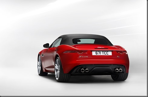 Jaguar F-TYPE_STUDIO_V8_10 (7)