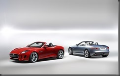 Jaguar F-TYPE_STUDIO_V8_11 (2)