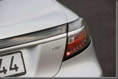 95 rear lights