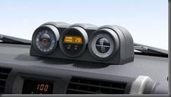 15ppo-fj-cruiser-multi-information-display-536x302