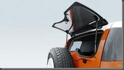 15q7a-fj-cruiser-glass-hatch-rear-window-300x169