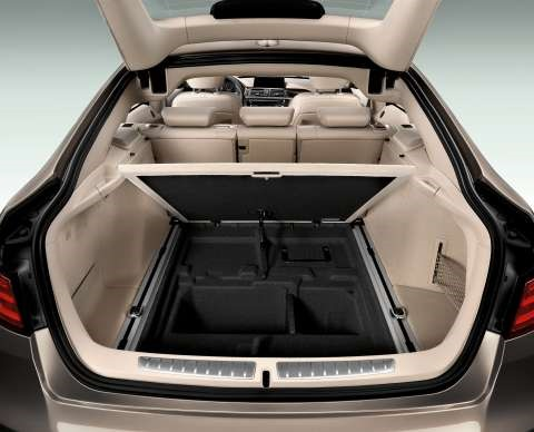 The new bmw 3 series gran turismo expands and already huge range bmw 3 series grand tourismo 3 freerunsca Image collections