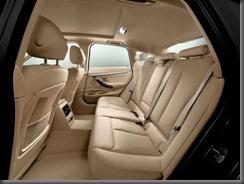 BMW 3 series grand tourismo (4)
