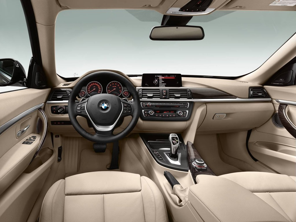 The new bmw 3 series gran turismo expands and already huge range bmw 3 series grand tourismo 9 freerunsca Image collections