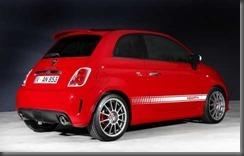 Fiat 500 Abarth (1)
