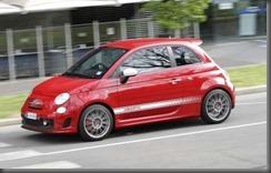 Fiat 500 Abarth (3)