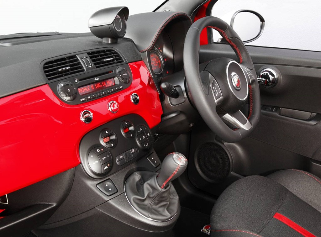 size abarth en car the price fiat guide specifications makes engine