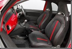 Fiat 500 Abarth (5)