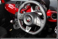 Fiat 500 Abarth (6)