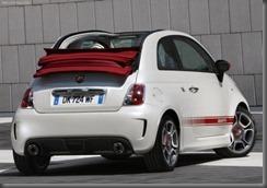 Fiat 500  C Abarth (15)