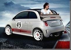 Fiat 500  C Abarth (16)