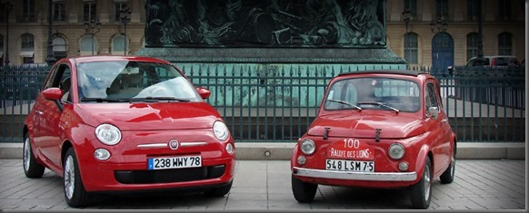 Fiat-500-NEW-vs-OLD