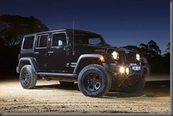 Jeep Wrangler Special Ops (7)