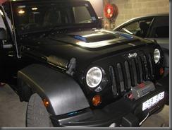 Matt Jeep Wrangler (5)