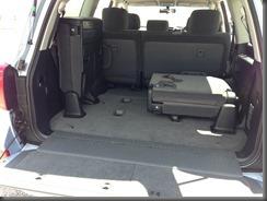 Toyota LandCruiser GXL 200 series 2013 (2)
