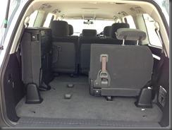 Toyota LandCruiser GXL 200 series 2013 (3)