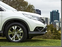 Honda_CR-V_four-wheel_drive (1)