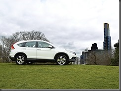 Honda_CR-V_four-wheel_drive (2)