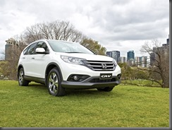 Honda_CR-V_four-wheel_drive (3)