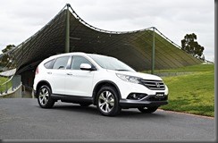 Honda_CR-V_four-wheel_drive (4)