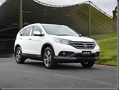 Honda_CR-V_four-wheel_drive (5)