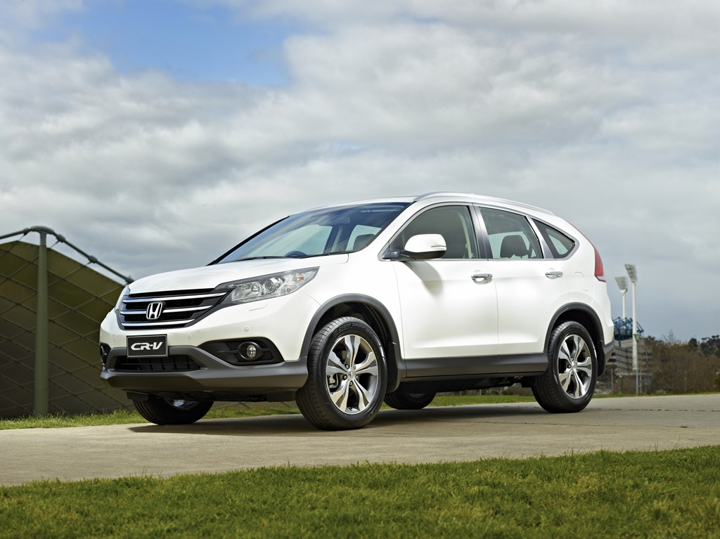 honda crv just the thing for contemplating charismatic cosy country cottages gaycarboys com. Black Bedroom Furniture Sets. Home Design Ideas