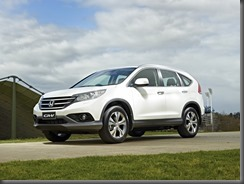 Honda_CR-V_four-wheel_drive (6)