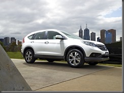 Honda_CR-V_four-wheel_drive (8)