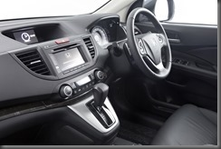 Honda_CR-V_four-wheel_drive_interior (1)