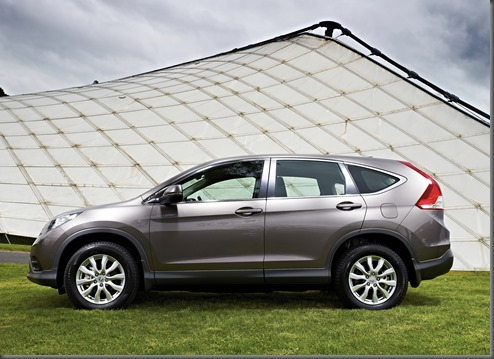 Honda_CR-V_two-wheel_drive (11)