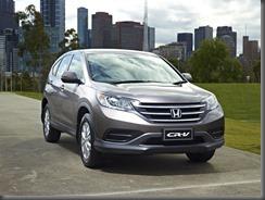 Honda_CR-V_two-wheel_drive (14)
