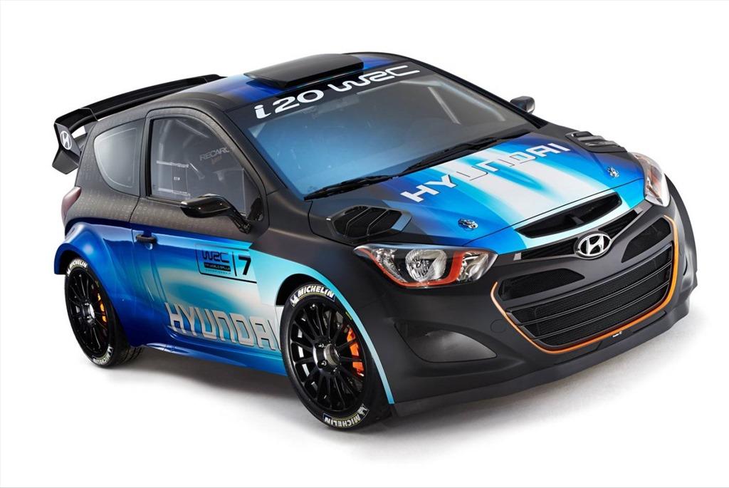 Hyundai Motorsport Gaycarboys Com