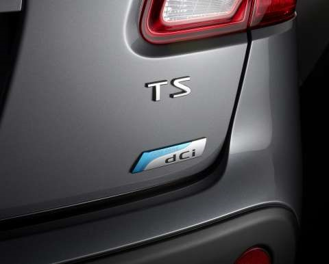 Nissan Strengthens Dualis Line Up With Diesel Variant And