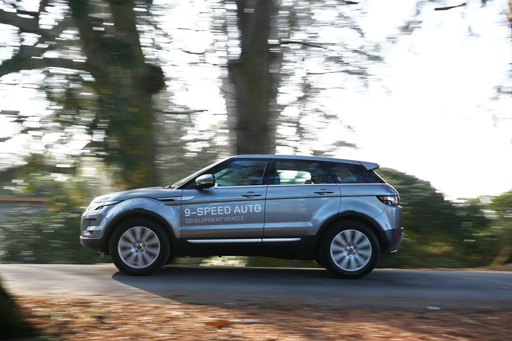 Sports Car SUV or Hatch  Maximum Safety Available for All Car